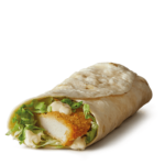 Wrap ranch
